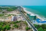 Kiên Giang kêu gọi đầu tư cho 2 siêu dự án tại Phú Quốc