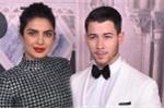 Nick Jonas thuê cung điện Ấn Độ để tổ chức đám cưới thế kỷ