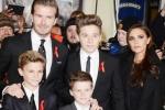 Choáng với khối tài sản của nhà Beckham còn 'khủng' hơn cả nữ hoàng Anh