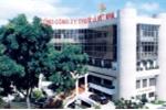 Mỗi sếp Vinataba nhận thù lao hơn nửa tỷ đồng năm 2017