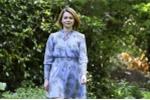 Matxcơva sẵn sàng trợ giúp đưa con gái cựu điệp viên bị đầu độc về Nga