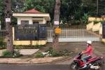 Bắt giam nữ phó hiệu trưởng tham ô tài sản ở Đắk Nông