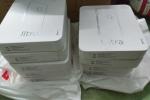 Điện thoại HTC U Ultra 'cháy hàng', giá chợ đen tăng 2 triệu đồng/máy