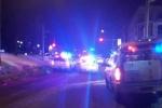 Canada: Xả súng khiến ít nhất 5 người thiệt mạng