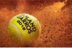 Lịch thi đấu Roland Garros 2018 đơn nam hôm nay
