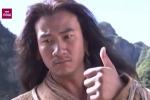 Top 10 đại cao thủ trong truyện võ hiệp Kim Dung