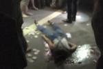 Sự thật hai cô gái bị chém chết trên cầu ở Hưng Yên
