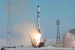 Nga mở cuộc điều tra hình sự vụ tàu vũ trụ gặp nạn khi vừa rời bệ phóng