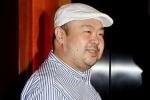 Kim Jong-nam chết ở Malaysia, tình báo Hàn Quốc nói gì?