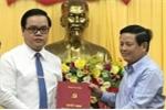 Đà Nẵng luân chuyển nhiều cán bộ ở Văn phòng Thành ủy