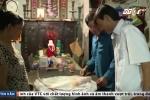 Video: Ngư dân Vĩnh Long bắt được cá sủ vàng 3,5 kg giá tiền tỷ