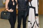 MC Phan Anh, Hoa hau Hai Duong lam giam khao Hoa hau Sieu quoc gia Han Quoc 2018 hinh anh 7