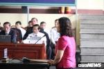 Cấp dưới phản bác lời khai của ông Nguyễn Thanh Hóa, khẳng định CNC là công ty bình phong của C50