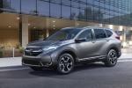 10 mẫu ô tô được người Việt mua nhiều nhất 2018