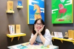 Cô gái nhận thận từ người chết não: 'Tôi đang sống cho hai cuộc đời'