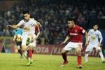 Video trực tiếp HAGL vs Than Quảng Ninh vòng 1 Cup Quốc gia 2018