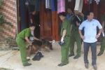 Bác sĩ giết vợ phi tang xác xuống sông ở Cao Bằng: Vẫn đang tìm kiếm thi thể nạn nhân