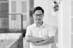 Tình dục học đường ở Việt Nam: Những con số gây 'sốc'