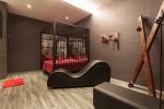 Khách sạn trang trí phòng bạo dâm ở Cần Thơ bị yêu cầu tháo dỡ