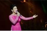 Diva My Linh trinh dien trong hoa nhac quoc gia 'Dieu con mai' hinh anh 1