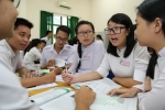 Chi tiết số tiết học của từng cấp trong chương trình giáo dục phổ thông mới