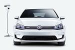 iPhone trở thành chuẩn điện thoại của Volkswagen