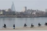 Triều Tiên có thể đang bí mật bán sản phẩm công nghệ ra nước ngoài