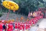 Giá những tour du lịch 'hot' dịp nghỉ lễ giỗ tổ Hùng Vương