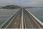 Cách nào gỡ 'điểm nghẽn' hạ tầng cho du lịch miền Trung – Tây Nguyên?