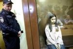 Bị bạo hành trong gần 10 năm, các con gái ra tay sát hại bố ruột