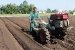 Nhà sáng chế 'chân đất' theo sát nhu cầu của nông dân
