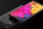 Sharp trình làng Aquos S3: Smartphone 'tai thỏ' kích thước nhỏ, màn hình lớn