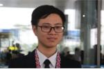 Nam sinh giành huy chương Bạc Olympic Sinh học quốc tế: Tự học là yếu tố quyết định thành công