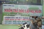 Bảo mẫu Đà Nẵng bạo hành dã man trẻ mầm non: Chính quyền từng nhiều lần kiểm tra