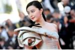 Sau ồn ào Phạm Băng Băng, không còn triệu phú USD ở showbiz Trung Quốc?