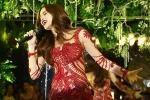 Hồ Ngọc Hà khiến khán giả 'nổi da gà' khi khoe giọng hát nội lực với hit cũ
