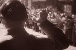 Nghiên cứu mới hé lộ nguyên nhân thực sự cái chết của Hitler