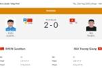 Truc tiep ASIAD 2018 ngay 23/8: Olympic Viet Nam chien thang, hoan tat ngay vang cua doan Viet Nam hinh anh 12