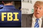 Lý do bất ngờ khiến ông Trump từ chối thăm trụ sở FBI