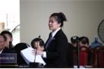 Video: Luật sư kể 'nỗi ân hận lớn nhất đời' của ông Phan Văn Vĩnh