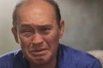Video: Cuộc sống bán quán nhậu, ở nhà thuê của Duy Phương ở tuổi 64