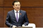 Bộ trưởng Tài chính: Thu thuế kinh doanh trên Facebook, Goolge đang gặp khó