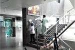 Dịch vụ dọn vệ sinh dịp Tết: Công ty từ chối khách do làm không hết việc