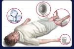 Nhiều người đã đột tử vì nắng nóng: Bất kể bạn làm nghề gì, chớ coi thường