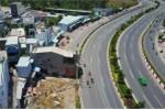 Chuyện lạ: Căn nhà hai tầng nằm giữa quốc lộ suốt 10 năm ở Vũng Tàu