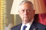 Bộ trưởng Quốc phòng Mỹ mong chờ gì khi thăm Việt Nam?