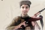 Con trai của trùm khủng bố IS bị giết ở Syria