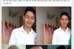 Nam thanh niên mất tích khi về thăm bà nội ở Hà Tĩnh đã trở về nhà