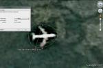 Nghi van nguoi dan ong o Gia Lai biet chinh xac vi tri MH370 roi cach day hon 4 nam hinh anh 1