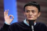 Tỷ phú Jack Ma: 'Alibaba sẽ lớn hơn nền kinh tế Anh trong 20 năm tới'